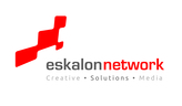 Large_eskalon_logo-hd-01