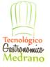 Large_tecnologico_gastronomico_medrano