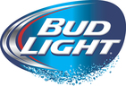 Large_bud-light-logo