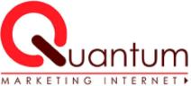 Large_quantum