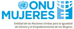 Large_onu_mujeres_logo