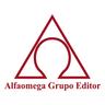 Large_alfaomega