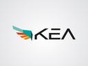 Large_kea