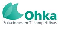 Large_ohka