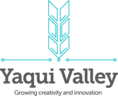 Large_yaquivalley-logo