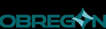 Large_startup-logofinal