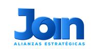 Large_logo_join_01-01