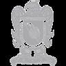 Large_logo-uagro