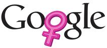 Large_google-women