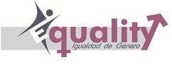 Large_logo_equality_hr