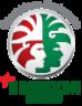 Large_logo_cuauhtemoc_nuevo