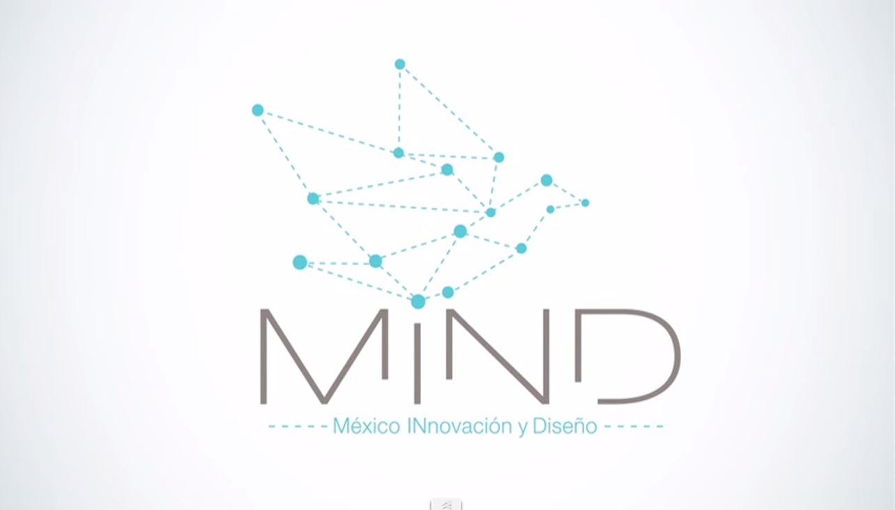www.mindmexico.com