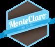 Large_logocafemontecarlo