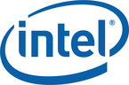 Large_intellogo