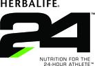 Large_herbalife24-logo