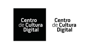 Large_logo_nuevo_ccd_b_n