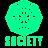 Large_society