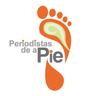 Large_periodistas_a_pie