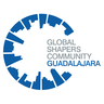 Large_globa_shapers_gdl