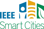 Large_ieee_smart_cities