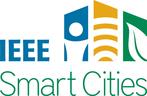 Large_ieee_smart_cities