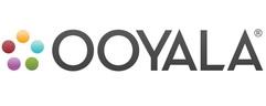 Large_ooyala