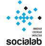 Large_socialab