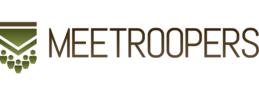 Large_logo-meetroopers__1_
