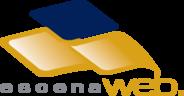 Large_escenaweb_logo_png