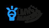 Large_logo_changemakers-azul-01-2