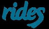 Large_rides-logo