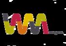 Large_logo_wayra