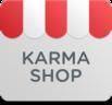 Large_karma_shop