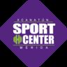 Large_sport_center