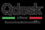 Large_logo_qdesk_sin_fondo