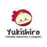 Large_flisol2015logoswebyukishiro