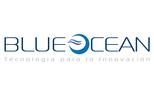 Large_blueocean-01