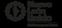 Large_large_large_logo_nl_negro_sin_fondo