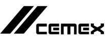 Large_large_logo_cemez