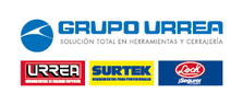 Large_logotipo-grupo-urrea