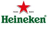 Large_heineken