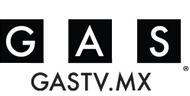 Large_gas_tv